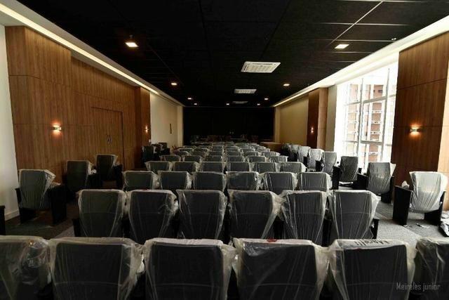 14-Ate 100% financiada sua sala comercial/Executive Lake - Foto 2