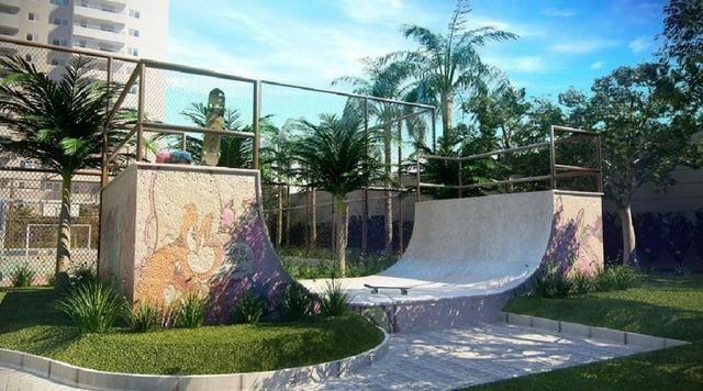 Apartamento Bairro Eldorado (Em Obras) - Foto 14