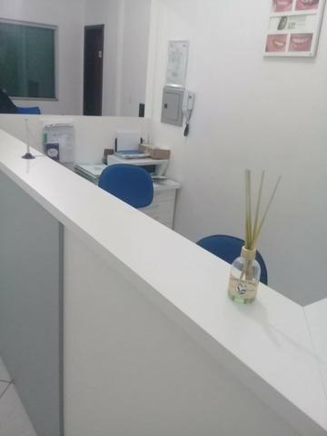 Consultório Odontológico pronto para trabalhar! - Foto 5