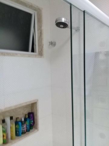 Vendo Apartamento 01 Quarto todo reformado no Leblon - Foto 17