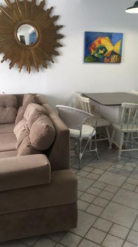 Apartamentos para Temporada em Bombinhas - Foto 15