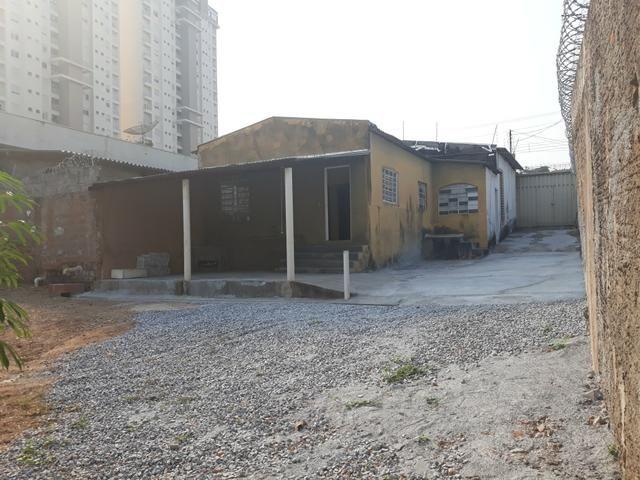 Casa ao lado Parque Mãe Bonifacia (Filinto Muller) - Foto 11