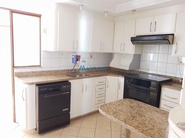 CÓD. 3060 - Murano Imobiliária aluga apt 03 quartos em Praia da Costa - Vila Velha/ES - Foto 14