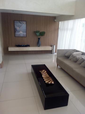 Apartamento na Aldeota de Alto Padrão com 03 Suítes - Foto 10