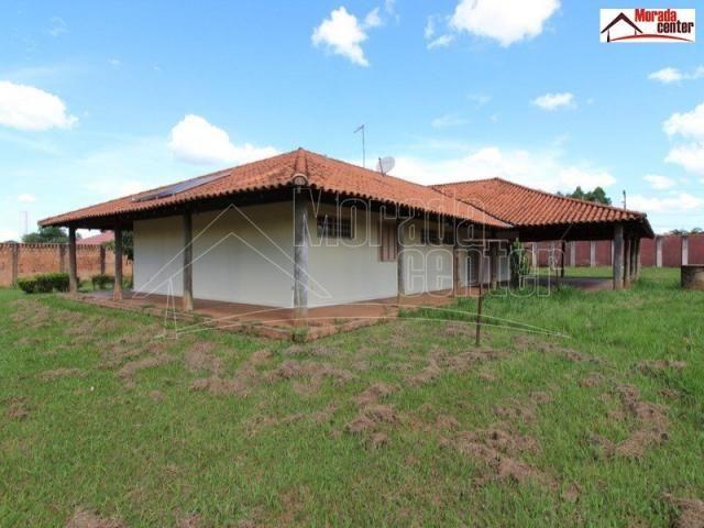 Rural na cidade de Araraquara cod: 5562 - Foto 7