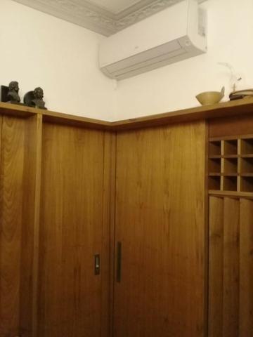 Vendo Apartamento 01 Quarto todo reformado no Leblon - Foto 6