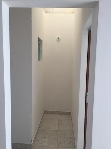 Casa em Morada da Barra-Financio pela CEF - Foto 16