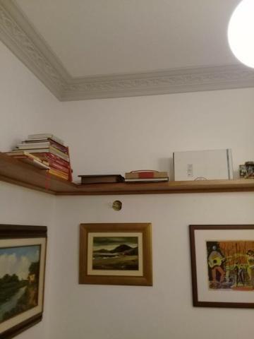 Vendo Apartamento 01 Quarto todo reformado no Leblon - Foto 9