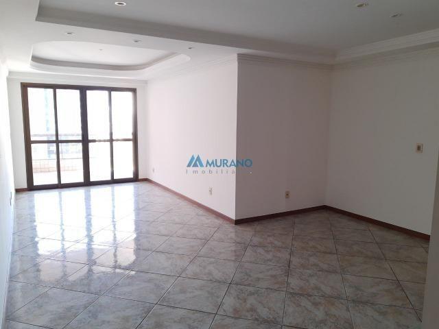CÓD. 3060 - Murano Imobiliária aluga apt 03 quartos em Praia da Costa - Vila Velha/ES - Foto 13