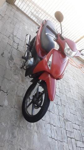 Biz + 2009 - Foto 8