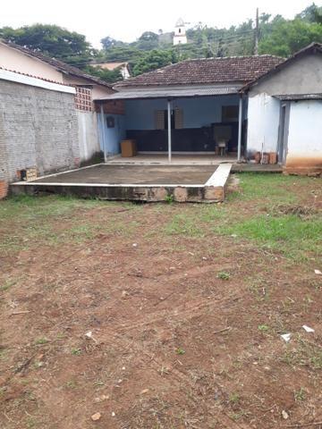 Aluga casa Olegário Maciel - Foto 11