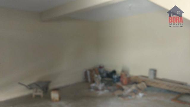 Casa residencial para venda e locação, Estancia da Serra, Mairiporã. - Foto 6