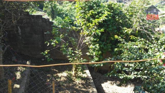 Casa para renda ou moradia à venda, 114 m² por R$ 145.000 - Jardim Santana - Mairiporã/SP - Foto 3