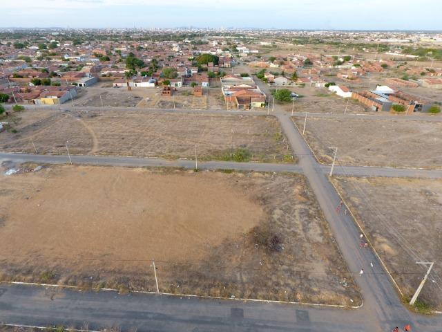 Terreno no Loteamento Vivendas do Pomar, 200m² - Venda - Foto 3