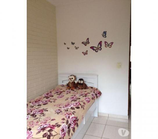 Casa residencial à venda, Centro, Mairiporã. - Foto 15