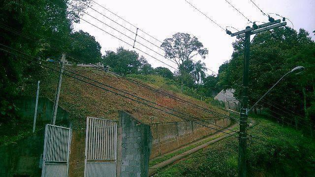 Casa residencial à venda, Cerros Verdes, Mairiporã. - Foto 5