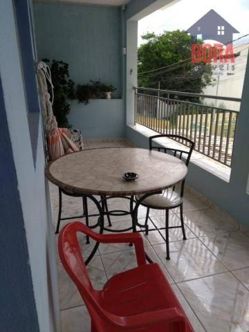 Casa residencial para venda e locação, Estancia da Serra, Mairiporã. - Foto 10