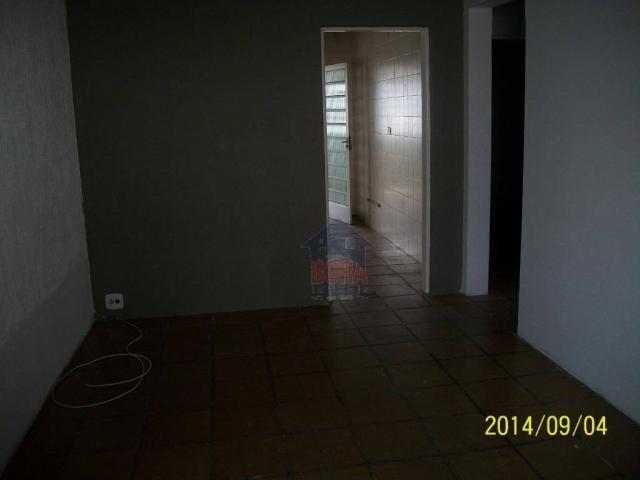 Casa residencial à venda, Terra Preta, Mairiporã. - Foto 12