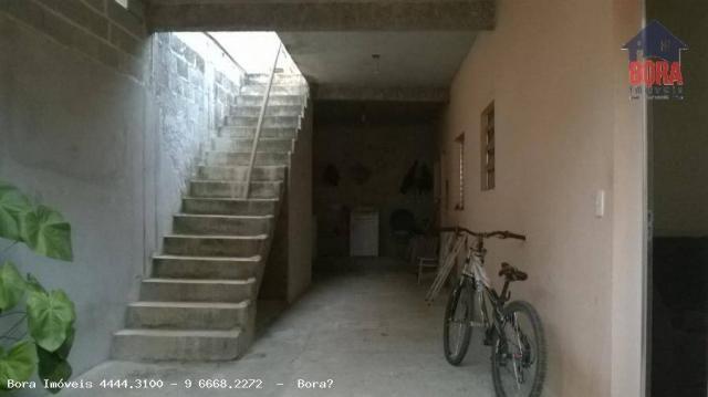 Casa residencial à venda, Jardim Spada, Mairiporã. - Foto 2