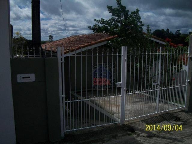 Casa residencial à venda, Terra Preta, Mairiporã.