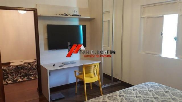 Casa no centro com potencial comercial e residencial - Foto 13