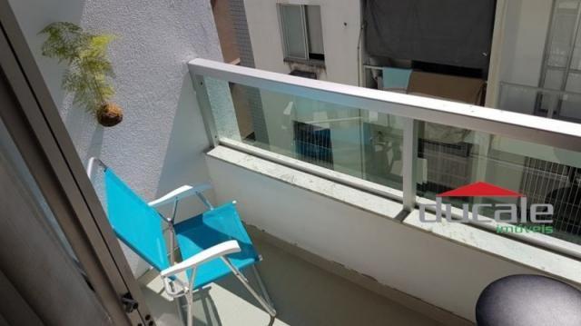 Oportunidade Apartamento 2 quartos Jardim da Penha