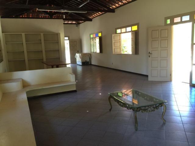 Casa para Eventos ou Descansar em Areia Branca/Mosqueiro - Foto 11