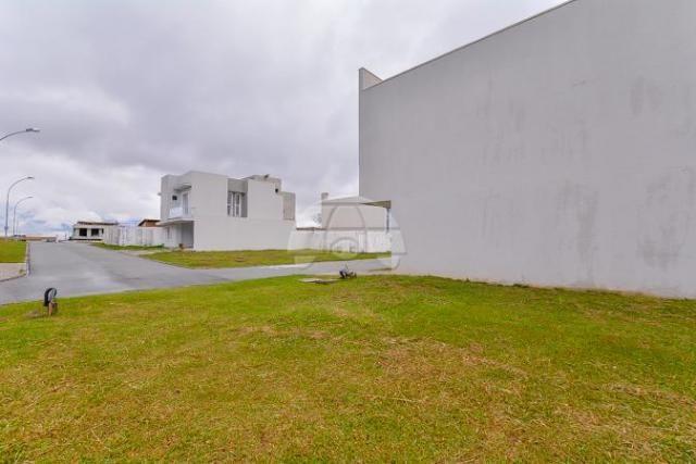 Loteamento/condomínio à venda em Santa cândida, Curitiba cod:147991 - Foto 13