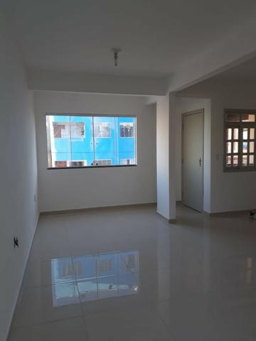 Apartamento de 04 quartos - Foto 9