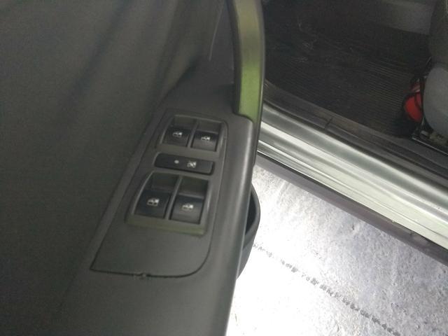Fiat Grand Siena 1.4 2013 - Foto 10
