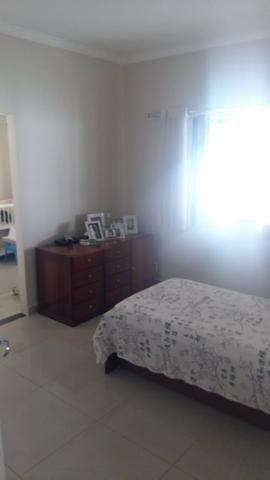 Casa Ampla - Nova - 2 Residências - Rua 4 - Lote 800 m2 - Foto 17