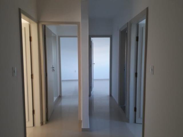 Apartamento de 04 quartos - Foto 13