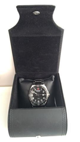 773361933c6 Relógio Swiss Military Hanowa - Bijouterias