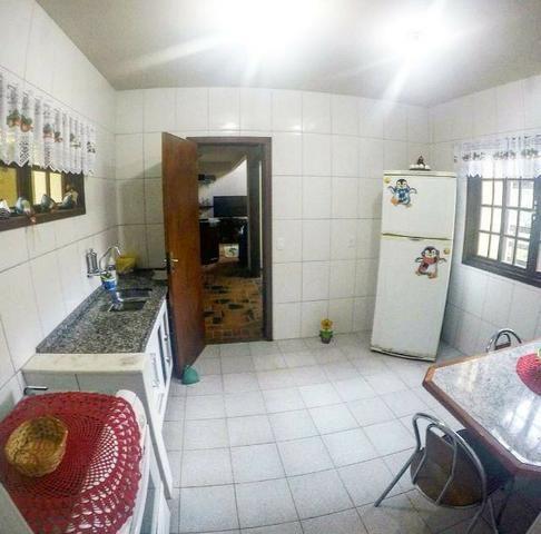 Casa em Condomínio- Itaipava-Com 3 Quartos -Cercada pela Natureza Exuberante - Foto 11