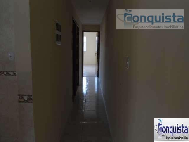 Casa em Itaipuaçu - Foto 3