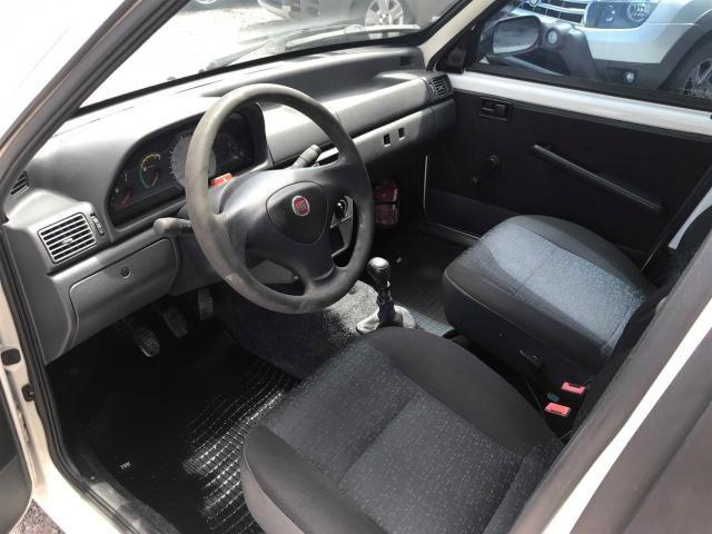 FIAT UNO 2010/2010 1.0 MPI MILLE WAY ECONOMY 8V FLEX 4P MANUAL - Foto 6