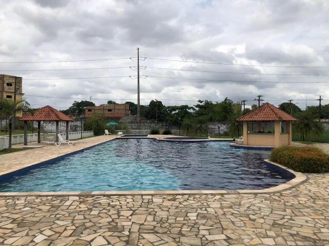 CASAL IMÓVEIS Vende Mirante do Lago 3/4 - Foto 3