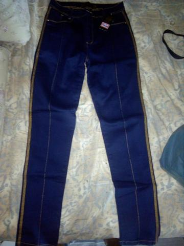 Pr Jeans - Foto 3