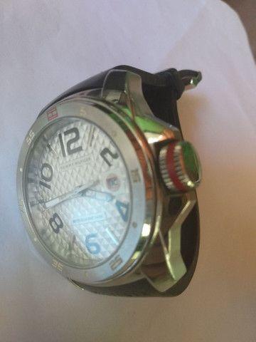Relógio da Tommy Hilfiger - Foto 3