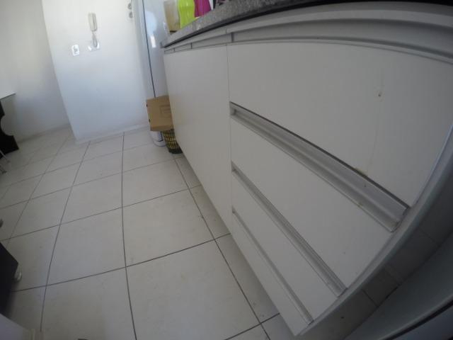 Apartamento 3 quartos e 2 vagas no Villaggio Laranjeiras - Oportunidade maravilhosa!! - Foto 3