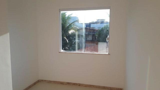 Casa 3/4 em condomínio fechado | Ipitanga - Foto 8