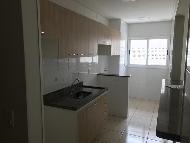 Edif Monalisa Apt 68 m2 c/2/4 sendo 1 Suite próx Shop Pantanal, comper Bairro Consil - Foto 15