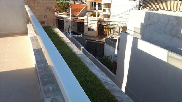 Casa 3/4 em condomínio fechado | Ipitanga - Foto 2