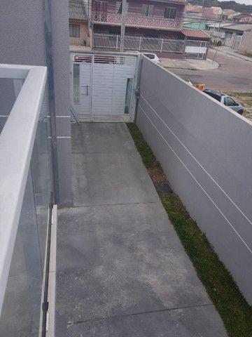 F-SO0541Lindo Sobrado com 3 dormitórios à venda Curitiba/PR - Foto 6