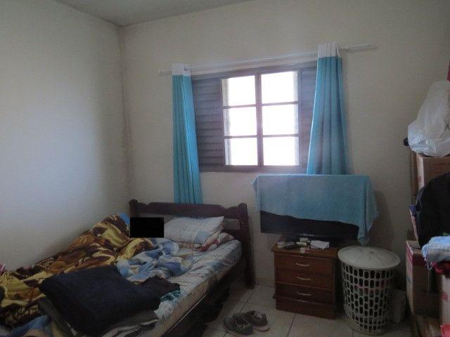 REF 174 Casa 2 dormitórios, residencial jardim adonai, Imobiliária Paletó - Foto 3
