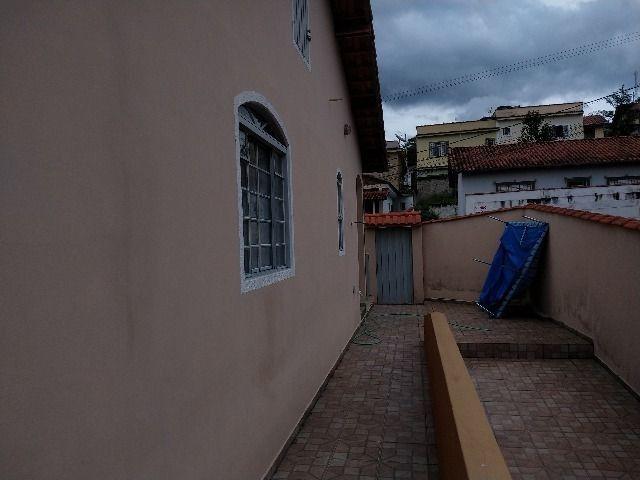 Casa 03 dormitórios - Foto 12