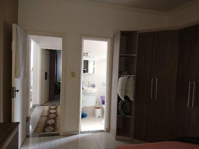 Casa 03 dormitórios - Foto 4