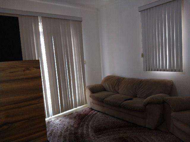 Casa 03 dormitórios - Foto 2