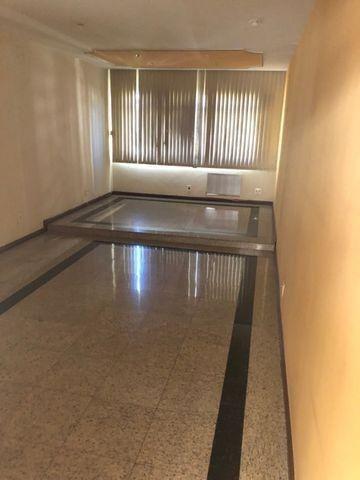 Viva Urbano Imóveis - Apartamento para venda na Jardim Amália - AP26996 - Foto 2