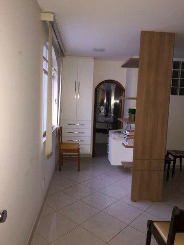 Aluga-se sala em conceituado Centro Médico na região central de Barbacena - Foto 9